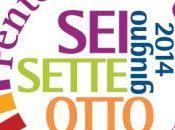 Pentecoste Castellina Chianti Classico street food