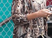 Anche Sandra Bullock resistito alla Marni Trunk. voi?