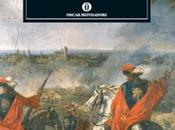[Recensione] Moschettieri Alexandre Dumas