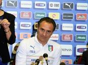 Calcio Amichevole Italia Lussemburgo Diretta