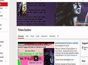 Nuova rubrica blog Segnalazioni video autori emergenti youtube
