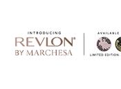Revlon Marchesa: Collezione Beauty Tools