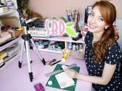 Sweet Design-Intervista Eleonora Galvano