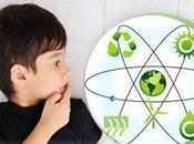 04/06/2014 Tagliare incentivi megagalattici alle rinnovabili elettriche? pole!