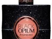 Campioncino omaggio Yves Saint Laurent Black Opium
