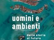 #openheritage, Venezia chimera