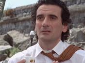 Massimo Troisi vent'anni dopo. Stasera suoi film (merc. giug. 2014)