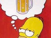 Festa della birra Poppi