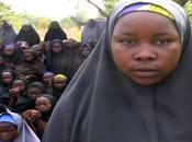 Nigeria solo flagello inarrestabile nome Boko Haram un'impotenza dello Stato probabilmente voluta