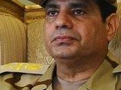 """Egitto arrende """"fronda"""" Sissi /Nascono nuove alleanze"""