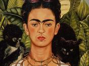L'arte Frida? nastro avvolto bomba