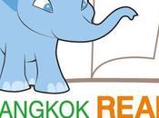 Bangkok, Capitale Mondiale Libro! Leggere Vita