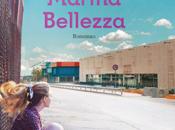"""""""Marina Bellezza"""" Silvia Avallone"""