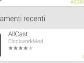 """Motorola Assist aggiorna introduce modalità """"casa"""""""