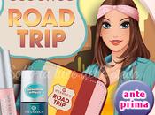 """Preview Essence: """"Road Trip"""" (luglio/agosto 2014)"""