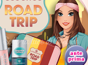 "Preview Essence: ""Road Trip"" (luglio/agosto 2014)"