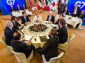 leader minacciano nuove sanzioni contro Russia
