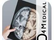 Recensione: Radiology Head Knee atlanti imaging radiologico Medical