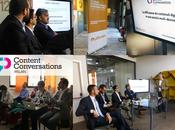 Content Marketing, Community Commerce: come agire