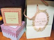 """colori """"Ladurèe"""" nelle porcellane antiche"""