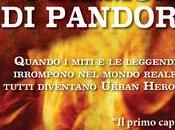 Emanuele Manco: Daimon Pandora