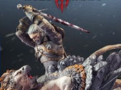 Collector's Edition Witcher Wild Hunt mostra trailer