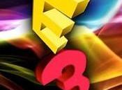 2014: Natsume rivela line-up l'evento Angeles