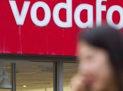 """Vodafone: """"Nostri utenti spiati, molti governi controllano reti"""""""