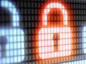 anno dopo caso Snowden, intervista Mikko Hypponen F-Secure