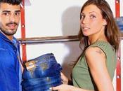 Cristian Galella Tara Gabrieletto possibili concorrenti Vero Amore