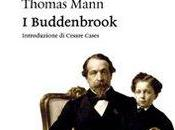 Oggi anniversario della nascita Thomas Mann: così vogliamo onorarlo
