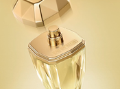 Paco Rabanne, Lady Million Gold Fragrance Preview