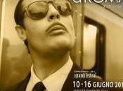 "cinema Cannes Roma"""