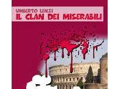 clan miserabili Umberto Lenzi
