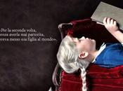 """Recensione (senza spoiler) mammana"""" Antonella Ossorio"""