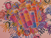 PREVIEW: Baby Lips ICONLIPS