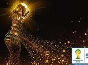 Focus ragioni seguire Sport Mondiale Mondiali #SkyMondiali