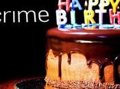 canale tematico Mediaset Crime festeggia primo anno vita
