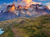 Libri Viaggio: Patagonia Express Luis Sepùlveda