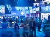 [Speciale Electronic Arts riporta propria line-up fiera