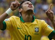 "Calcio, mondiali Brasile: crisi numeri ""10″, sempre panchina"
