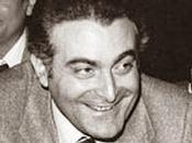 """Piersanti Mattarella democristiano onesto coraggioso"""""""