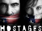 Premium Action: ''Hostages'', serie thriller matrice israeliana