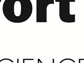 Novità [Comfort Zone] Body Strategist+ opinione
