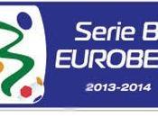 Play Lega Pro, Vercelli Frosinone promosse Serie