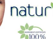 [Preview] Naturissima