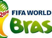 Mondiali 2014: speciale orari, stadi, gironi curiosità