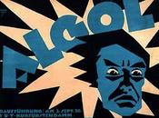Algol: Eine Tragödie Macht Hans Werckmeister (1920)
