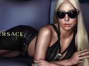 Versace eyewear presenta #STUDSLADIES: Lady Gaga volto della campagna