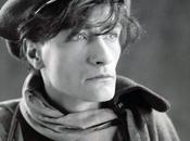 L'anima teatro Antonin Artaud (tradotto Michele Baraldi)